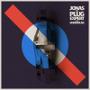 Jonas the Plugexpert – Ondervlak