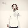 Peak - So Shy