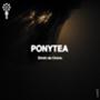 ponytea - Simón de Cirene