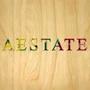 Aestate - Reken Harvest