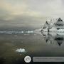Marcus Fischer - Arctic/Antarctic