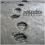 ItsAllOneSong - MudDogs