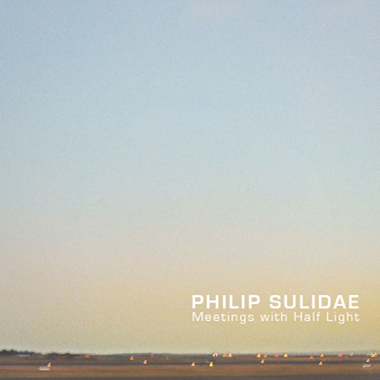 Philip Sulidae's Meetings with Half Light
