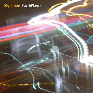 Mystified - EarthWaves