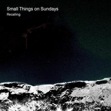 Small Things on Sundays - Recalling