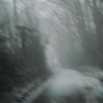 Clem Leek - Snow Tales
