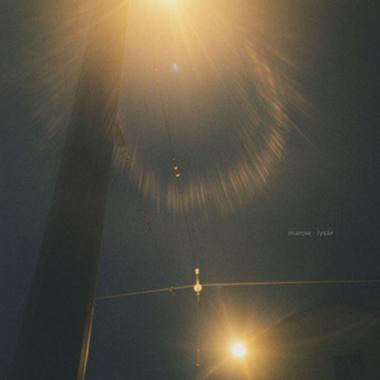 Marow - Lysår