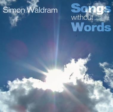 Simon Waldram - Songs without Words