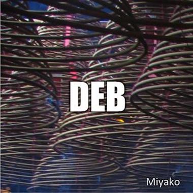 DEB - Miyako